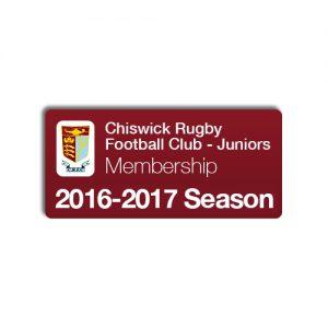 Membership-201617-1