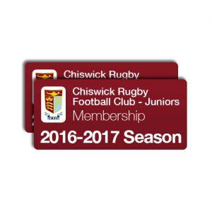 Membership-201617-2