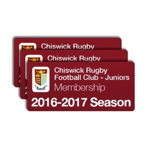 Membership-201617-3