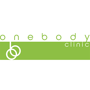 Onebody Clinic