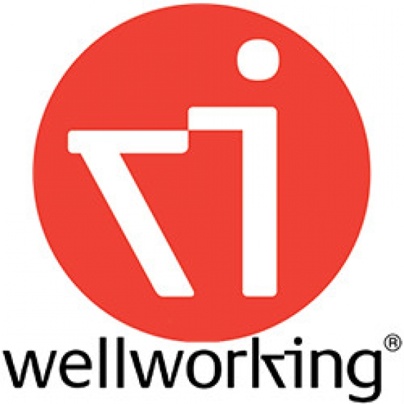 WellWorking